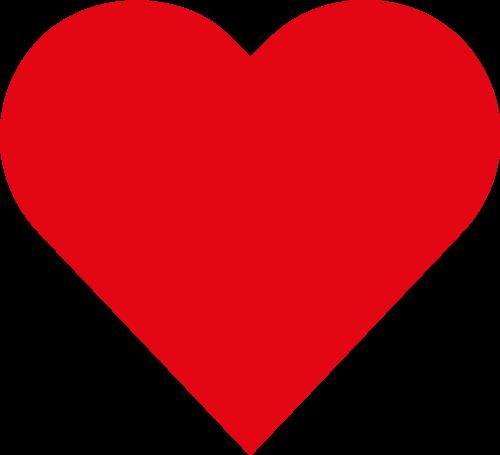 cuore matto - gioco d'amore