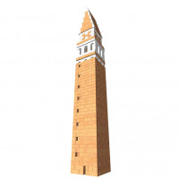 Campanile di Venezia