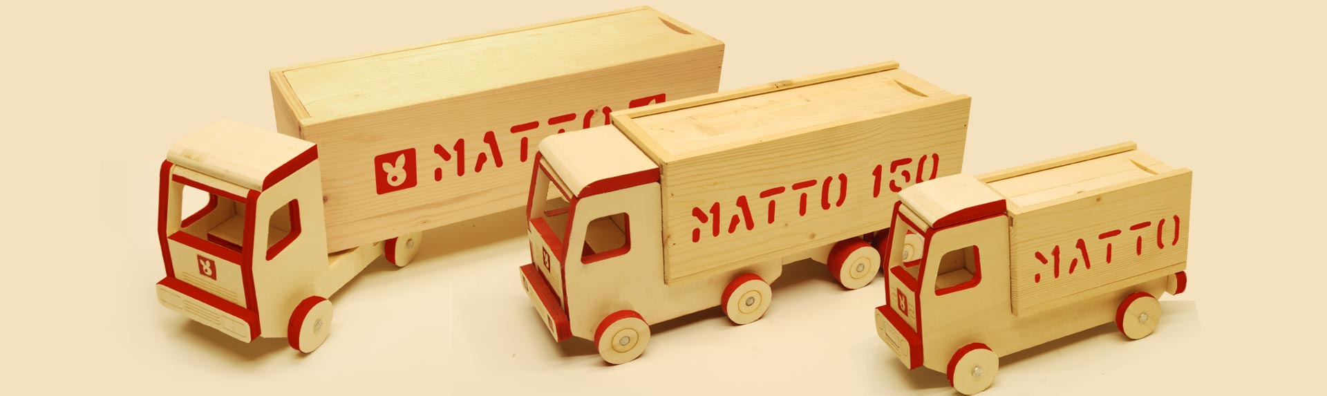 slide matto camioncini team gioco educativo