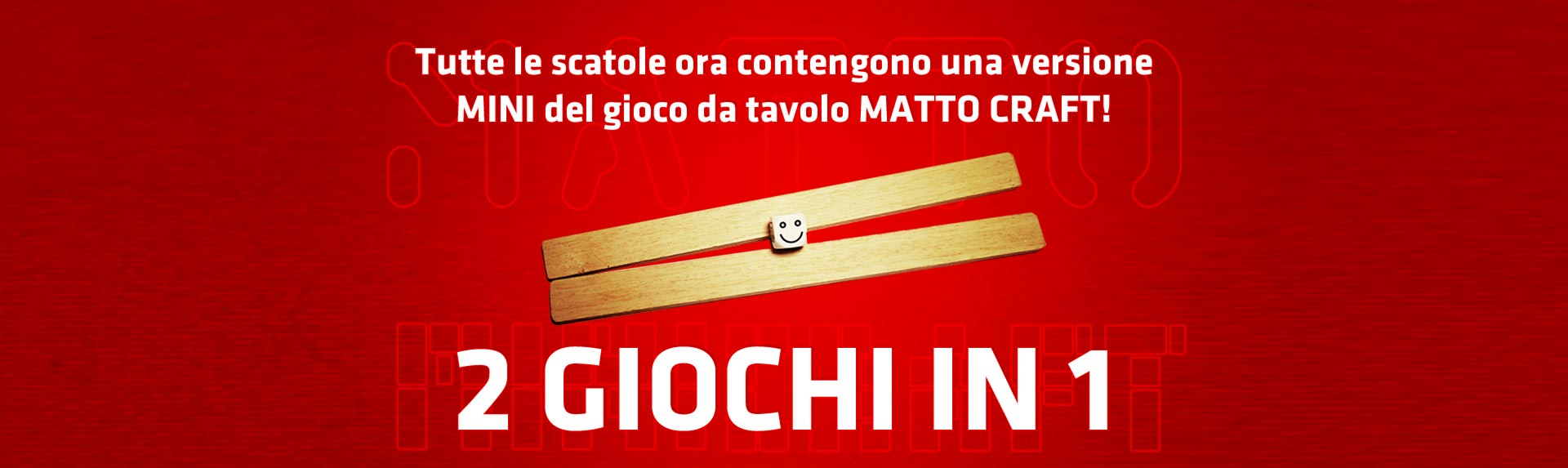 slide matto minicraft gioco educativo