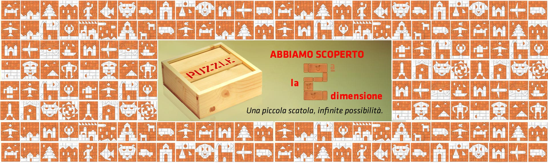 slide matto puzzle gioco educativo