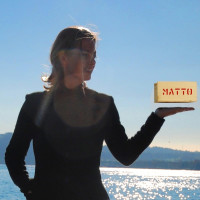 matto-op-school-4